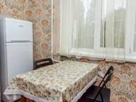 Сдается посуточно 1-комнатная квартира в Ростове-на-Дону. 0 м кв. Пушкинская 231