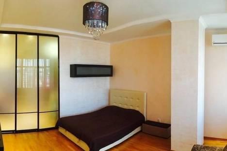 Сдается 2-комнатная квартира посуточно в Одессе, Академика Вавилова, 38.