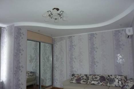 Сдается 2-комнатная квартира посуточно в Одессе, Пантелеймоновская улица, 112.