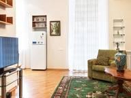 Сдается посуточно 2-комнатная квартира в Одессе. 0 м кв. Дерибасовская улица, 10