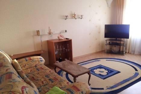 Сдается 2-комнатная квартира посуточно в Одессе, Леваневского, 7.