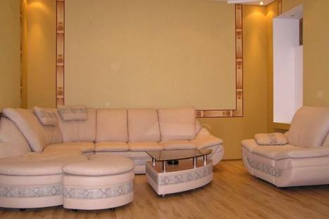 Сдается 2-комнатная квартира посуточно в Одессе, Пушкинская улица, 69.