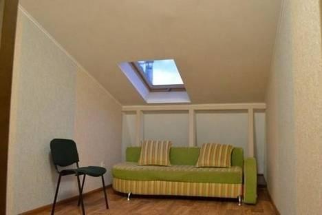 Сдается 2-комнатная квартира посуточно в Одессе, Малая Арнаутская улица, 70.