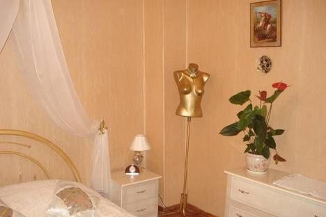 Сдается 2-комнатная квартира посуточно в Одессе, Мариинская улица, 1.