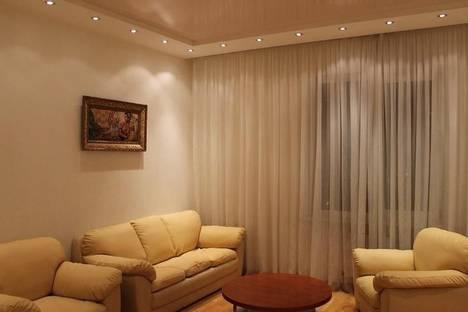 Сдается 2-комнатная квартира посуточно в Одессе, Екатерининская улица, 88/90.