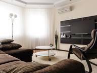 Сдается посуточно 1-комнатная квартира в Красногорске. 0 м кв. Павшинский бульвар, 4