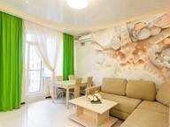 Сдается посуточно 3-комнатная квартира в Одессе. 0 м кв. Гагаринское плато, 5А - К2