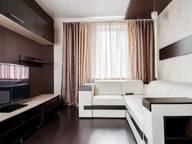Сдается посуточно 2-комнатная квартира в Сыктывкаре. 60 м кв. ул. Советская, 22