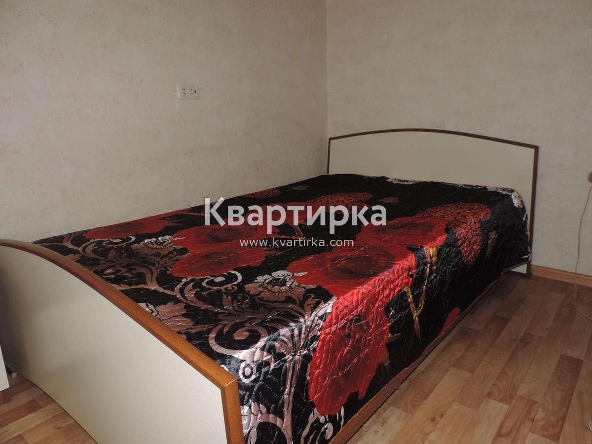 Снять квартиру в Челябинске без посредников на