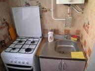 Сдается посуточно 1-комнатная квартира в Алуште. 36 м кв. Ялтинская, 2