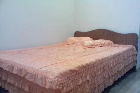 Сдается 1-комнатная квартира посуточнов Камышине, Терешковой, 20 А.