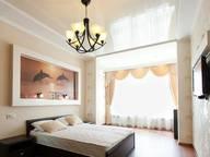 Сдается посуточно 3-комнатная квартира в Одессе. 0 м кв. Французский бульвар, 9