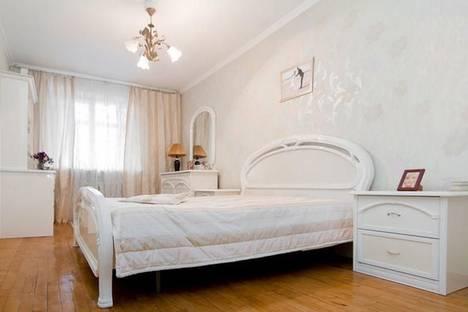 Сдается 3-комнатная квартира посуточно в Одессе, Екатерининская улица, 21.