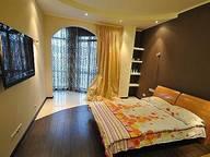 Сдается посуточно 3-комнатная квартира в Одессе. 0 м кв. Греческая улица, 5