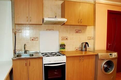 Сдается 3-комнатная квартира посуточно в Одессе, Малая Арнаутская улица, 4.
