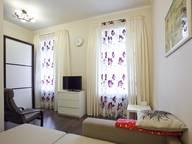 Сдается посуточно 1-комнатная квартира в Санкт-Петербурге. 31 м кв. Шпалерная ул., 30