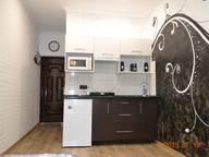Сдается посуточно 1-комнатная квартира в Ялте. 0 м кв. ул. Поликуровская,5