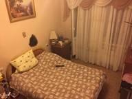 Сдается посуточно 1-комнатная квартира в Сургуте. 41 м кв. Тюменский тракт д.4