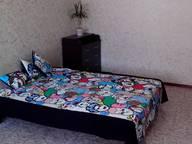Сдается посуточно 1-комнатная квартира в Самаре. 40 м кв. ул. Карбышева, 71