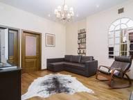 Сдается посуточно 4-комнатная квартира в Санкт-Петербурге. 0 м кв. Кронверкский проспект 61/28