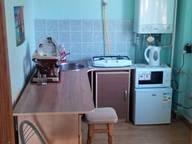 Сдается посуточно 1-комнатная квартира в Симферополе. 0 м кв. Бульвар Ленина 3