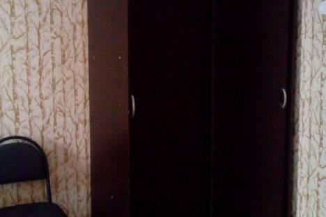 Сдается 2-комнатная квартира посуточнов Санкт-Петербурге, Ленинский проспект, 178.
