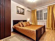 Сдается посуточно 2-комнатная квартира в Краснодаре. 64 м кв. Соколова 86, Баскет Холл, Экспоград Юг