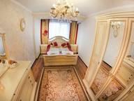 Сдается посуточно 2-комнатная квартира в Алматы. 58 м кв. Ходжанова, 81