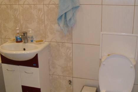 Сдается 2-комнатная квартира посуточнов Новокуйбышевске, Буденого 2.