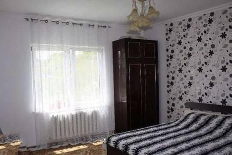 Сдается коттедж посуточно в Одессе, Золотой Берег, 20.