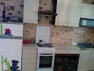 Сдается посуточно коттедж в Одессе. 0 м кв. 1-й Колхозный переулок, 5