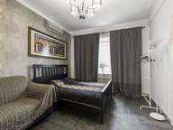 Сдается посуточно 2-комнатная квартира в Челябинске. 67 м кв. ул. Кирова, 110