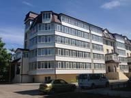 Сдается посуточно 1-комнатная квартира в Приморском. 48 м кв. Советская, 1а