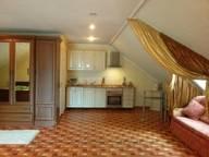 Сдается посуточно 1-комнатная квартира в Алупке. 55 м кв. Щепкина 15