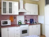 Сдается посуточно 1-комнатная квартира в Ханты-Мансийске. 0 м кв. ул. Ленина, 40