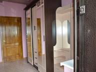 Сдается посуточно 4-комнатная квартира в Яровом. 0 м кв. ул. Крымская,  д. 56