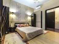 Сдается посуточно 2-комнатная квартира в Санкт-Петербурге. 75 м кв. Невский проспект, 75