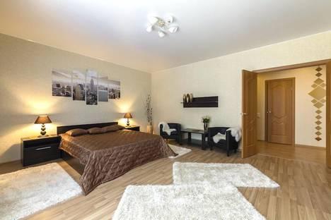 Сдается 2-комнатная квартира посуточно в Санкт-Петербурге, Полтавский проезд, 2.