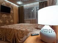 Сдается посуточно 2-комнатная квартира в Пензе. 70 м кв. ул. Бородина, 19