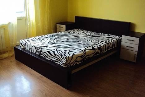 Сдается 1-комнатная квартира посуточно в Ровно, Елены Телиги 57.