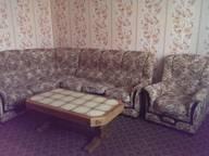 Сдается посуточно 3-комнатная квартира в Ровно. 70 м кв. Саломеи Крушельницкой 77