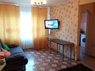 Сдается посуточно 1-комнатная квартира в Новосибирске. 32 м кв. ул. Перевозчикова, 10