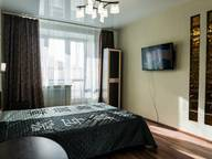 Сдается посуточно 1-комнатная квартира в Кирове. 39 м кв. ул. Сурикова, 50
