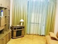 Сдается посуточно 1-комнатная квартира в Новороссийске. 0 м кв. ул. Тобольская, 7