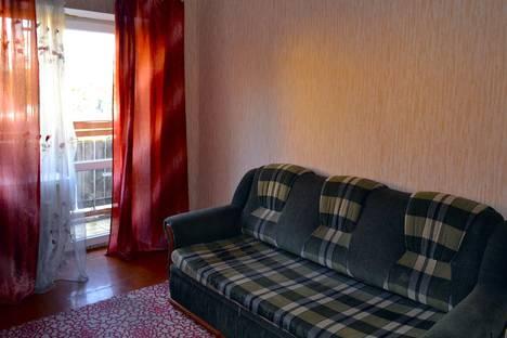 Сдается 2-комнатная квартира посуточнов Ровно, Майдан Независимости 5.