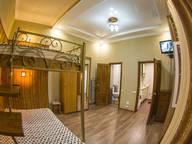 Сдается посуточно 1-комнатная квартира в Кисловодске. 27 м кв. ул. Коминтерна, 3