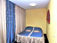 Сдается посуточно 1-комнатная квартира в Новосибирске. 0 м кв. проспект Дзержинского, 33