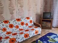 Сдается посуточно 2-комнатная квартира в Воронеже. 57 м кв. Кольцовская ул., 52