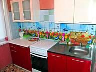Сдается посуточно 1-комнатная квартира в Новотроицке. 33 м кв. ул. Гагарина, 15