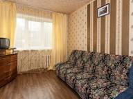 Сдается посуточно 1-комнатная квартира в Красноярске. 0 м кв. ул. Королева, 13